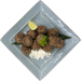 Lamb meat ball2