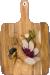 Turkey Bratwurst2