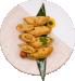 Chicken Tinga empanada2