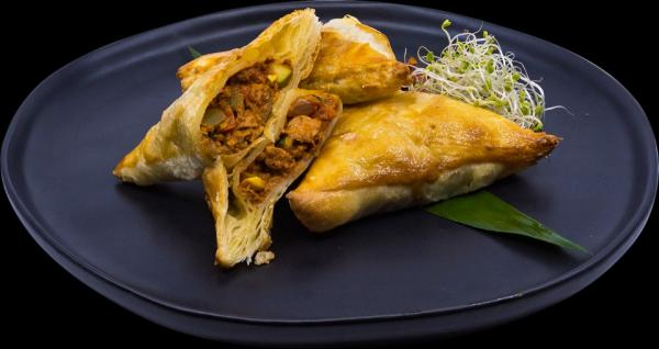 vegan-breakfast-vegetables-soyrizo-turnover