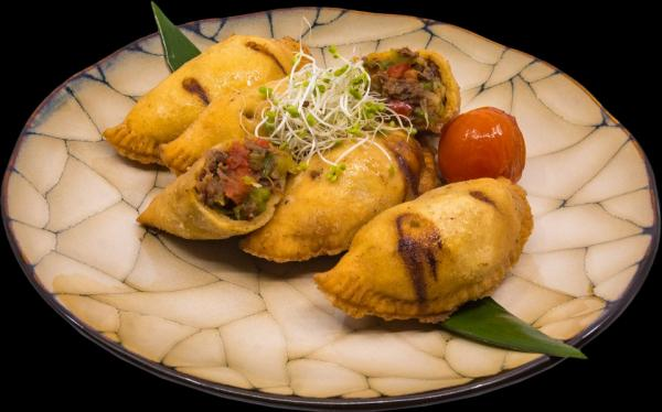 beef-short-rib-empanada