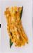cheese-straws2