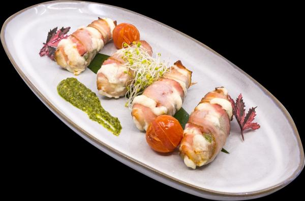 bacon-wrapped-cheese-stuffed-jalapenos