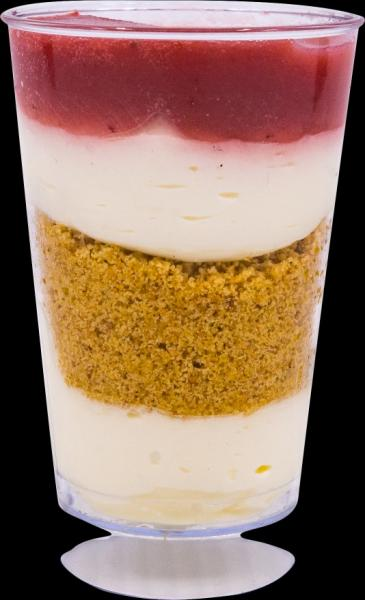 strawberry-cheese-cake-dessert-cup