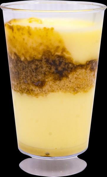 tiramisua-dessert-cup