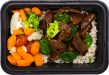 broccoli-beef-steamedrice-vegetables-2