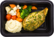 herbed-chicken-breast-mashedpotatoes-vegetables-3