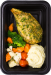 herbed-chicken-breast-mashedpotatoes-vegetables