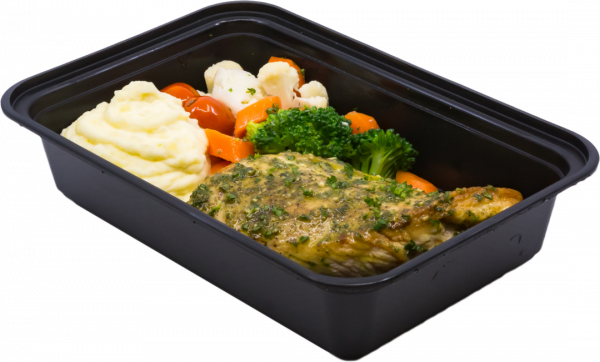 herbed-chicken-breast-mashedpotatoes-vegetables-2