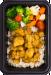 mandarin-orange-chicken-steam-rice-vegetables-2