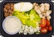 cobb-salad2