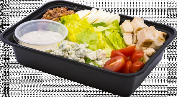 cobb-salad3