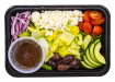 greek-salad-2
