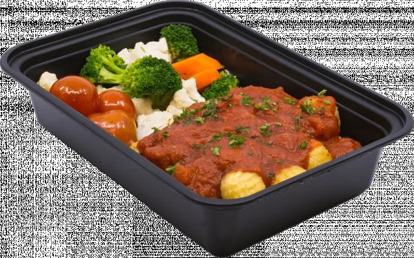 potatognocchi2