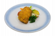 culinary-specialities-2021-03-05-66