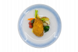 culinary-specialities-2021-03-05-65