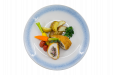 culinary-specialities-2021-03-05-68