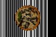 01-entree-pizza-florentine-01