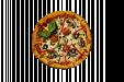 04-entree-pizza-garden-01