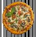 04-entree-pizza-garden-03