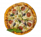 05-entree-pizza-mediterranean-03