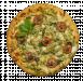 12-entree-pizza-pesto-chicken-03