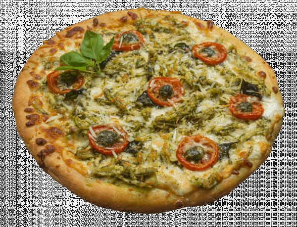 12-entree-pizza-pesto-chicken-02