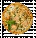 13-entree-pizza-shrimp-scampi-03