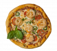 14-entree-pizza-shrimp-diavolo-03