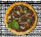 15-entree-pizza-korean-short-rib-03