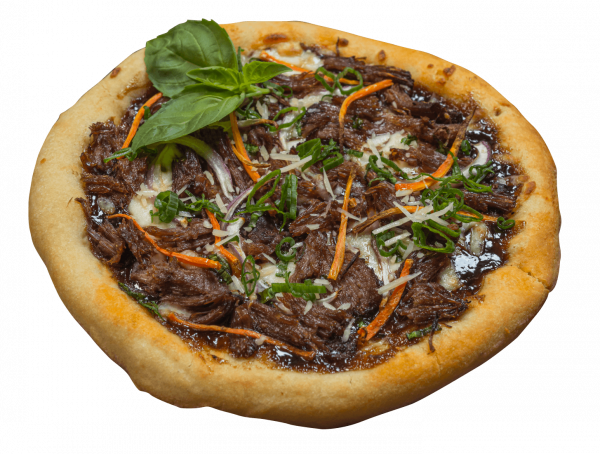 15-entree-pizza-korean-short-rib-02